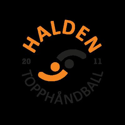 Nytt samarbeid med Halden Topphåndball