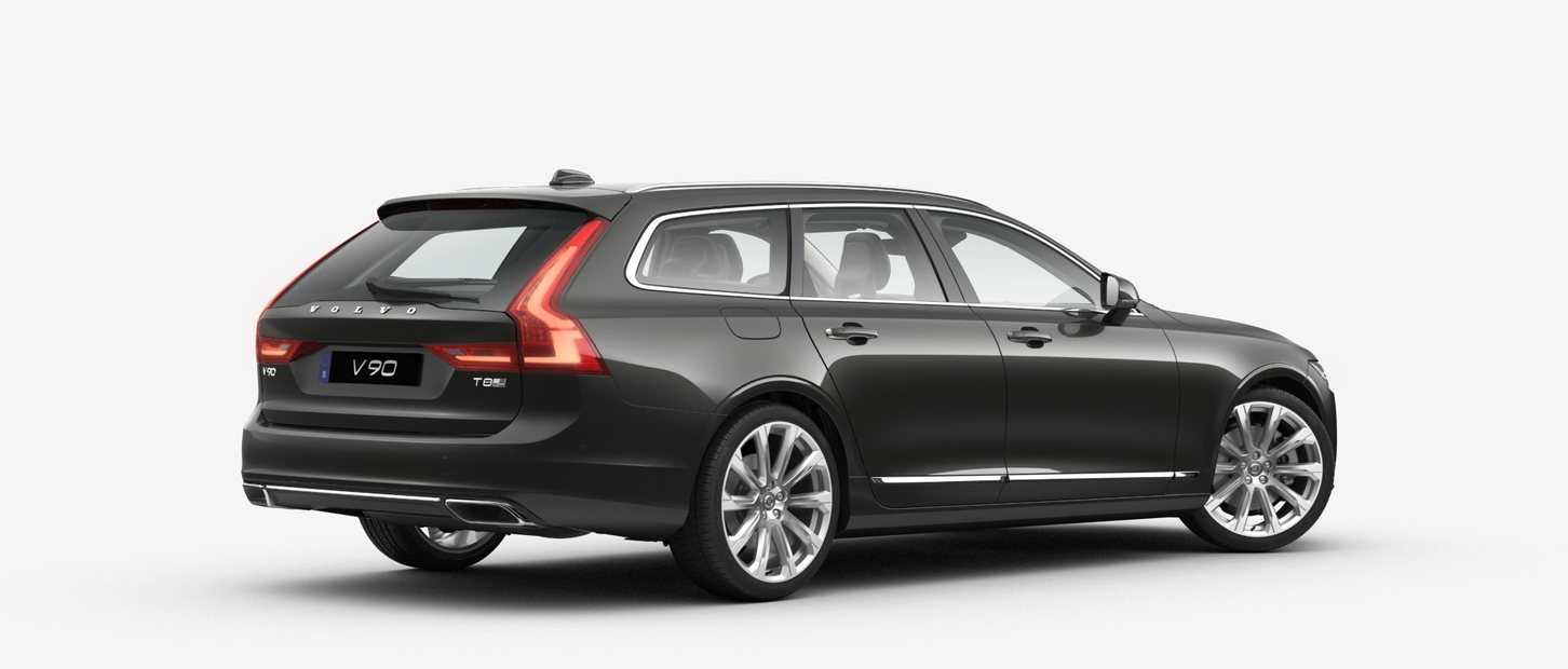 volvo v90 t8 awd twin engine inscription jensen scheele. Black Bedroom Furniture Sets. Home Design Ideas