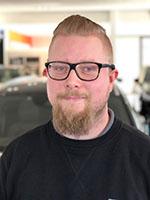 Håkon Nakkim